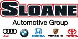 Sloane Auto Group