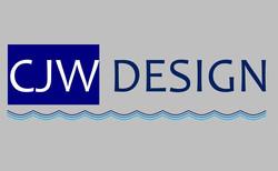 CJW Design