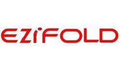 Ezifold Yachts