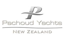 Pachoud Yachts