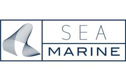 A Sea Marine