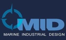 Marine Industrial Design