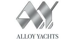 Alloy Yachts