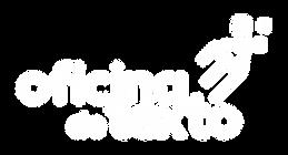 logo oficina de texto Negativo_1.png