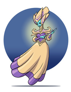 rick-schmitz-wizardess