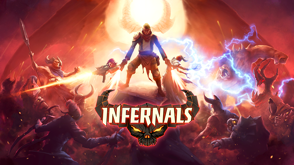 Infernals Load Screening