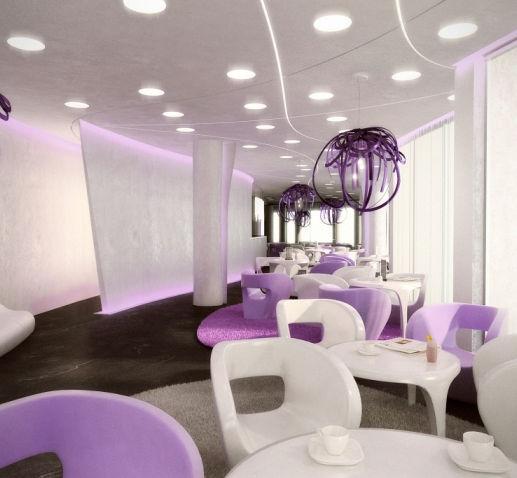 Cafeteria for Club.jpg