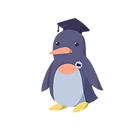 Penguin_small.PNG