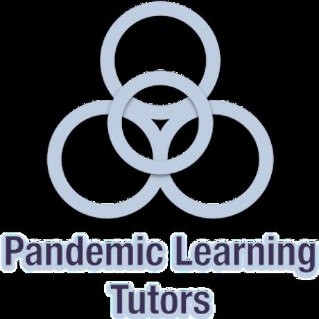Pandemic%20Learning%20Tutors%20Logo_edited.png
