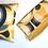 Thumbnail: Paramali Decorative Cushion