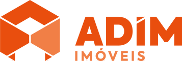 Logotipo-Adim-Horizontal.png