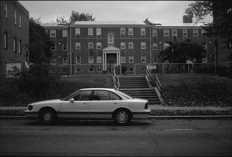 Car, 2019