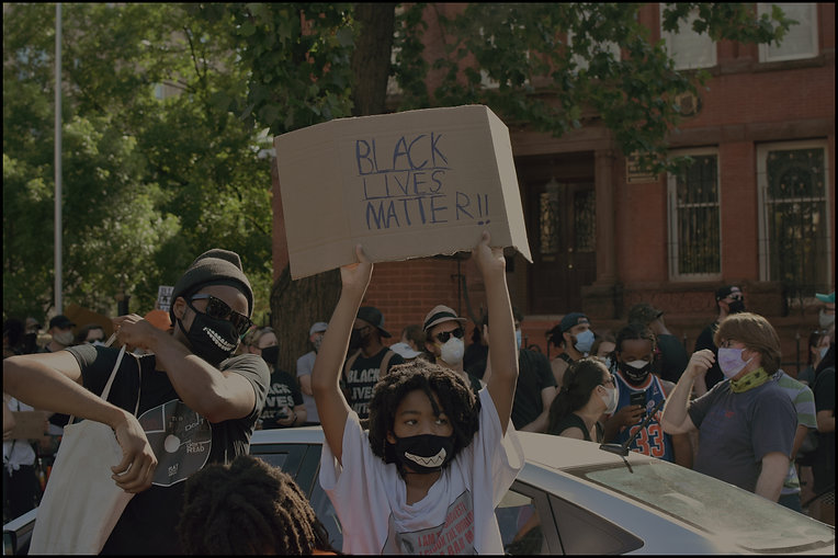 DCProtest3.jpg