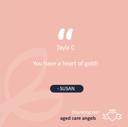 Tayla C.PNG