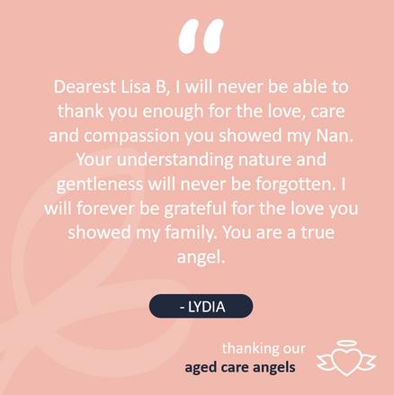 Lisa B.PNG