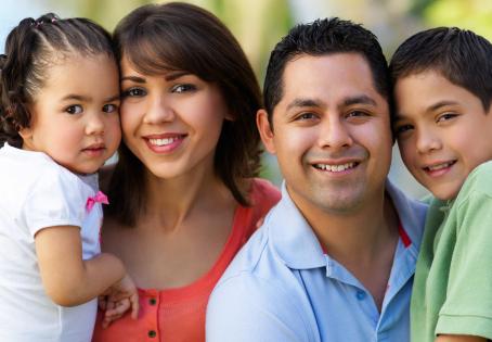 Familia y Políticas Públicas (Parte 2): La familia como criterio de la política pública