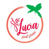 Santa Lucía Food Service