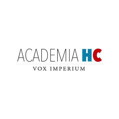 Academia HC