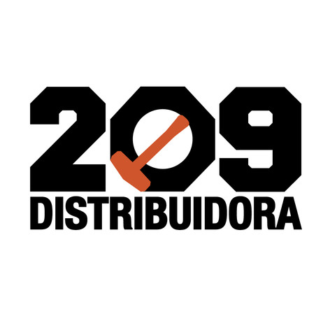 Distribuidora 209