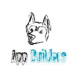 App Builders