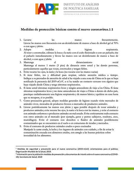 Cominicado Congreso IAPF 2.jpg