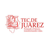 Instituto Tecnológico de Cd. Juárez