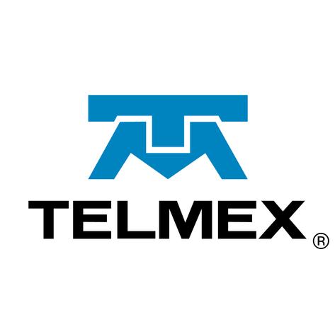 Teléfonos de México