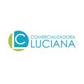 Comercializadora Luciana