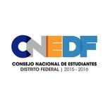 Consejo Nacional de Estudiantes