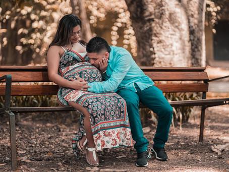 ¿POR QUÉ ES URGENTE REFORMAR EL SISTEMA DE LICENCIAS FAMILIARES EN MÉXICO?