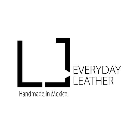 Everyday Leather