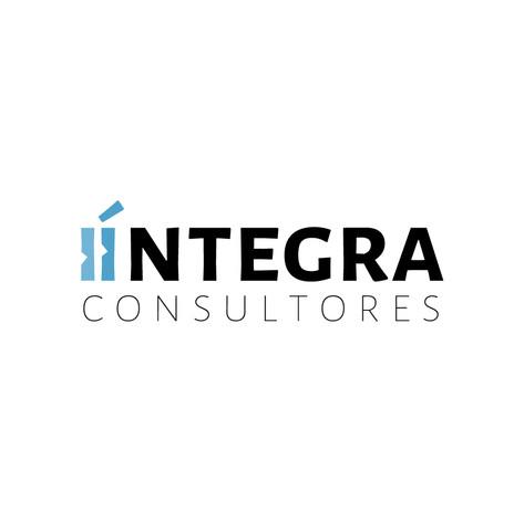 Íntegra Consultores