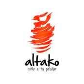 Altako