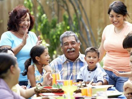 QUERÉTARO, PRIMER ESTADO EN LEGISLAR LA PERSPECTIVA DE FAMILIA