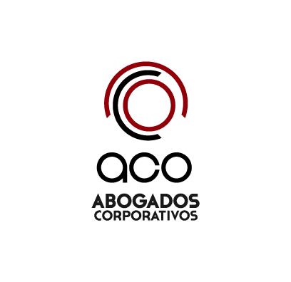 ACO Abogados Corporativos
