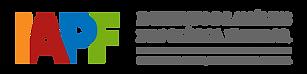 Logo-IAPF-horizontal.png