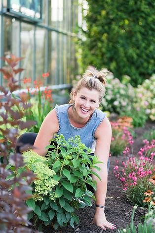 self-care-at-chuck-hafner-garden-center-