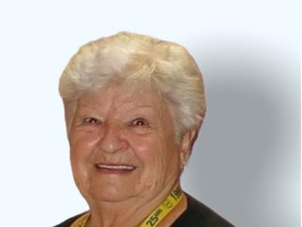 Hommage – Carmelle Duquette Paquin Membre professionnel APDEL