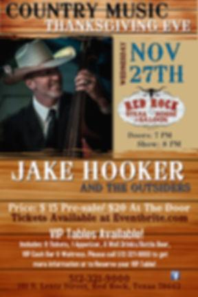 Jake Hooker.jpg