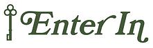 Enter-In_logo.png
