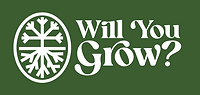 Will-You-Grow-logo.png