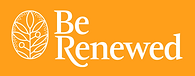 Be-Renewed-logo-color.png