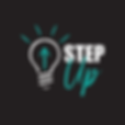 TAB - Step Up logo.png
