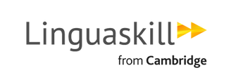 Logo-Linguaskill_from_Cambridge.png