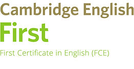 Cambridge FCE B2