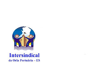 Intersindical%2Bda%2BOrla%2BPortua%CC%81ria%2B%E2%80%93%2BES_edited.jpg