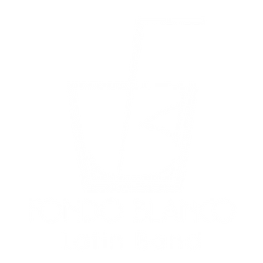 Fondo Blanco Latin Band from South Florida