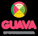 Logo%20Guava_edited.png