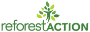 Logo-Reforest-Action-transparent.png
