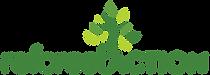 Logo-Reforest-Action-transparent.png